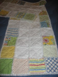 2008_09_29 - table runner 002.JPG -Etsy